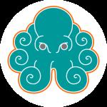 COctopus-RoundLogo